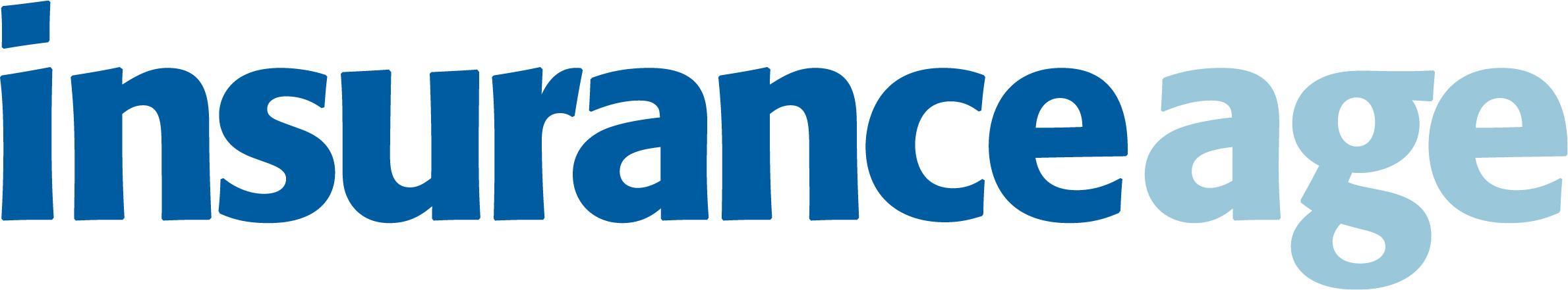 Insurance Age - Media Partner