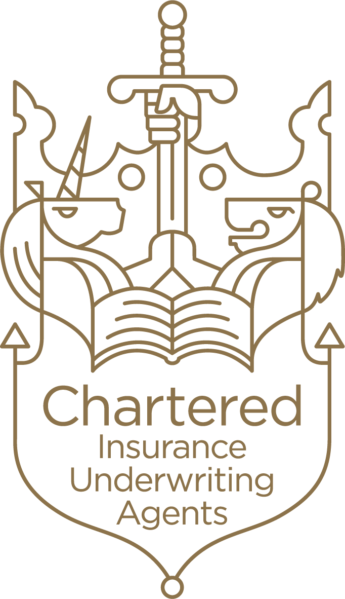 chartered insurance underwriting agents MGAA