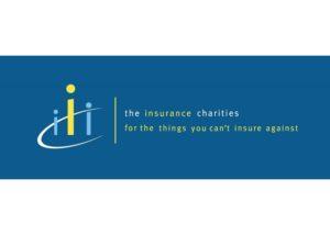 Insurance Charities logo