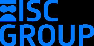 ISC Group logo