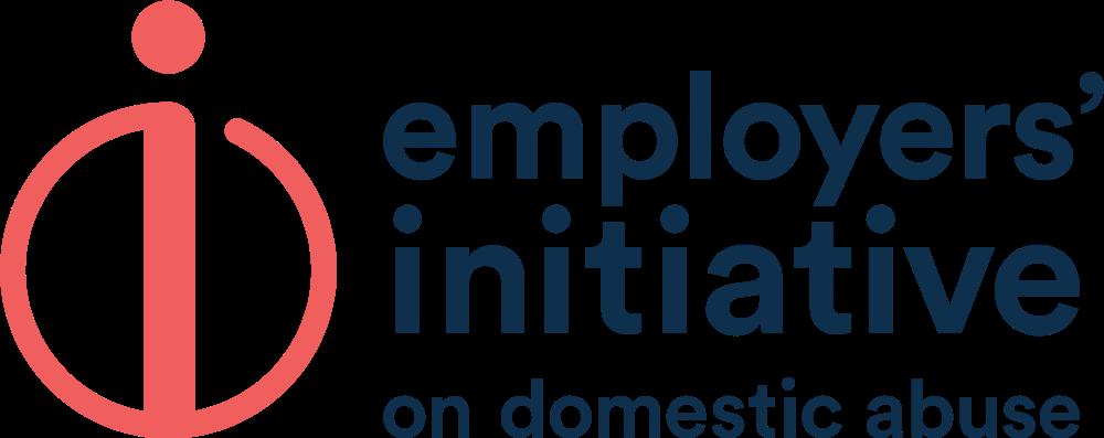 Empolyers initiative logo